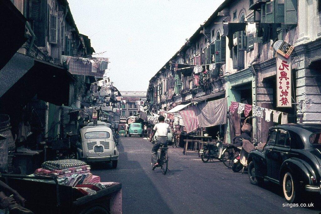 1964 Singapore by Stephen Penfold.jpg