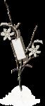 RR_Winter'sBeauty_Element (67).png