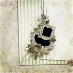 RR_Winter'sBeauty_QP4.png
