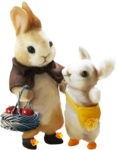 priss_flutteringleaves_rabbits.png