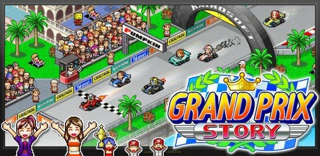 Итоги года 2011 — Игры.