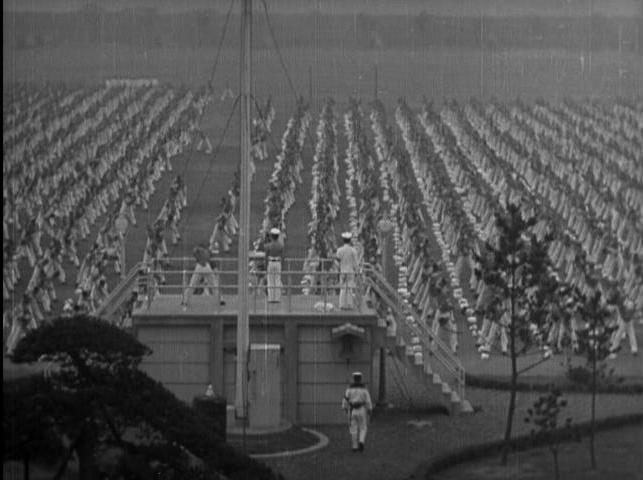 Vojna.na.more.ot.Gavajskih.ostrovov.do.Malaji.1942.DivX.DVDRip.alf62[(017558)21-25-04].JPG