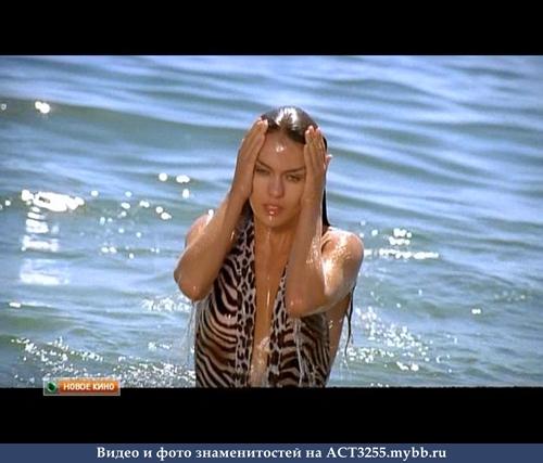 http://img-fotki.yandex.ru/get/2708/136110569.27/0_143e30_aa5a3510_orig.jpg