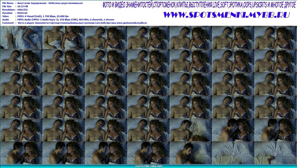 http://img-fotki.yandex.ru/get/2708/13966776.5a/0_779ad_8b0d1ad_orig.jpg