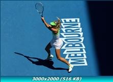 http://img-fotki.yandex.ru/get/2708/13966776.68/0_77d14_d896ac6f_orig.jpg