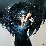 Between Dawn and Dusk Cycle by Artist Karol Bak (5).jpg