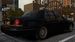 GTAIV 2014-10-20 16-14-27-25.png