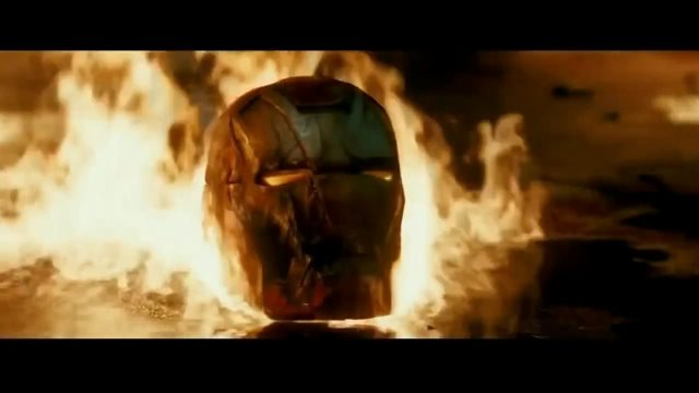 Фильм «Мстители 2» поставил рекорд по спецэффектам 0 10e530 14b515e8 orig