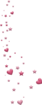 OneofaKindDS_FairyPrincess_Hearts Stars.png