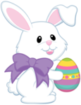 easter bunny4.png