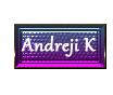 http://img-fotki.yandex.ru/get/2708/220779633.e/0_2b51c8_fd8a0c95_orig