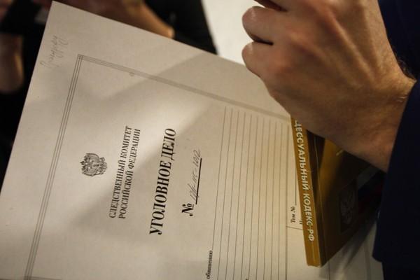 Абдулатипов пообещал справедливость вуголовных делах