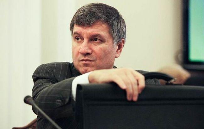 Руководитель МВД анонсировал создание нового спецназа