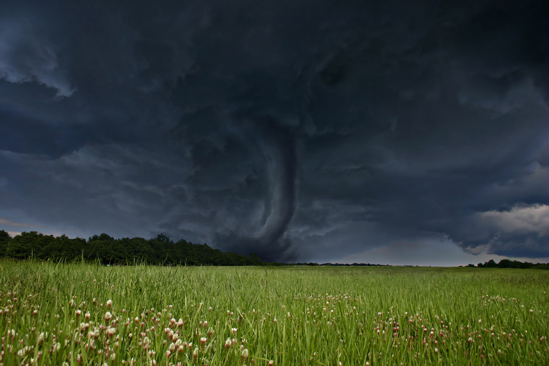 Uragan-tornado-16-foto