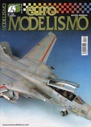 Euro Modelismo №134