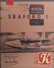 Seaford I