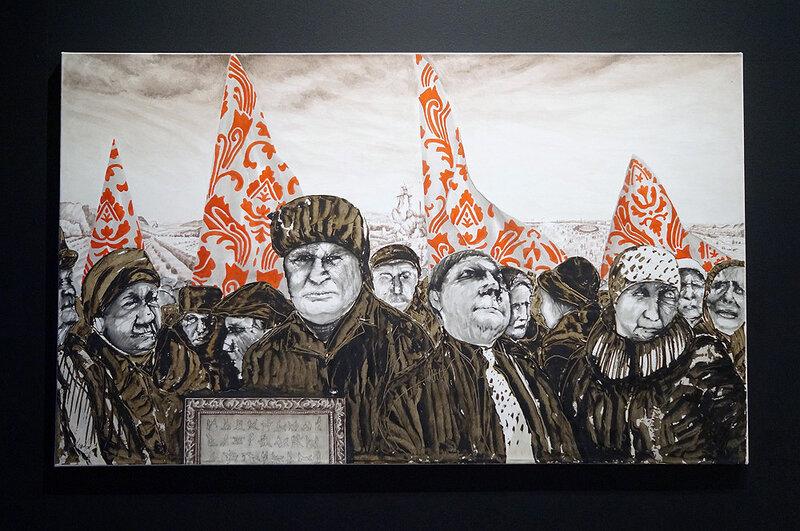 Осень. Музей Москвы. Другая столица.16.10.14.01..jpg