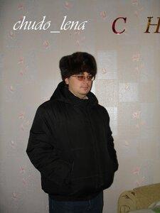 http://img-fotki.yandex.ru/get/2708/38454465.2/0_8c14c_c7ae00dd_M.jpg