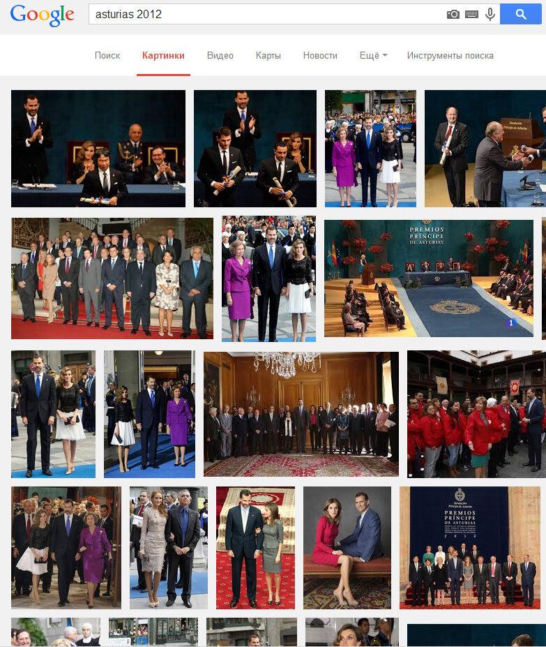 http://img-fotki.yandex.ru/get/2708/39478662.1d/0_7b93a_d55108fe_XXL.jpg