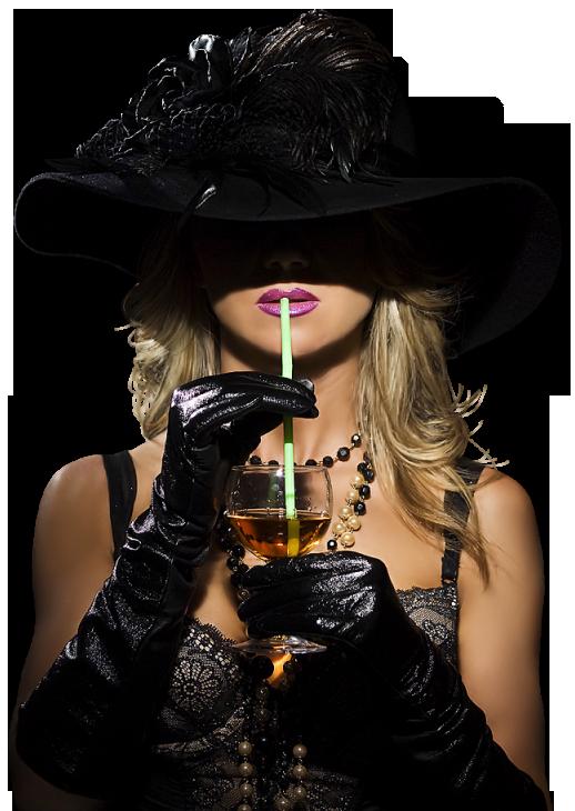 Картинки роковые женщины на прозрачном, прикол злые шпионы