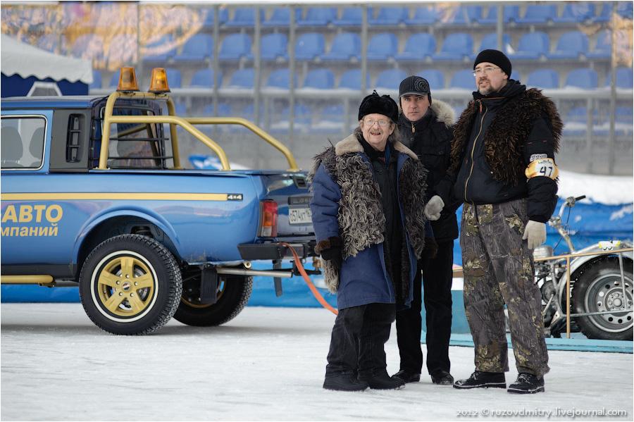 UNIMOTO в Тольятти 0_570bc_974f7066_orig