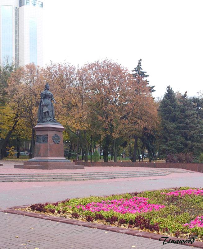 Покровский-сквер-19.jpg