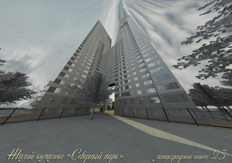 http://img-fotki.yandex.ru/get/2708/50484535.74/0_5a7a5_f298420_orig
