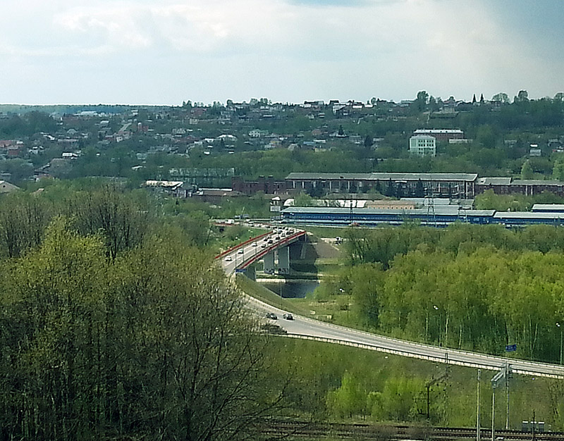 2014-03-05 Яхрома сегодня с Перемиловских высот.jpg