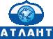 холодильники Атлант (Минск-Беларусь) в Краснодаре
