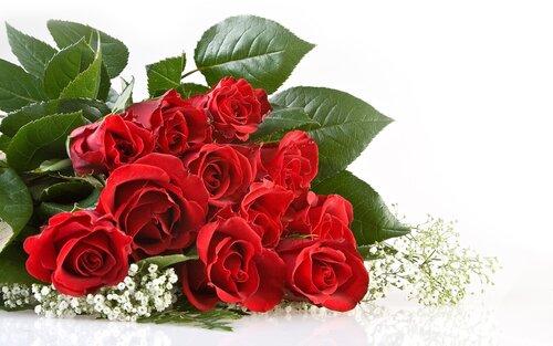 http://img-fotki.yandex.ru/get/2708/86250535.2/0_75e82_68dd2c1a_L.jpg