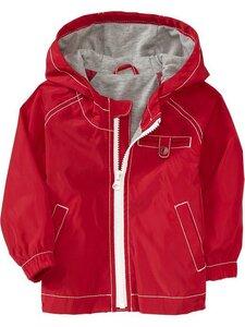 женские куртки весна 2012 больших размеров в магазине богатырь