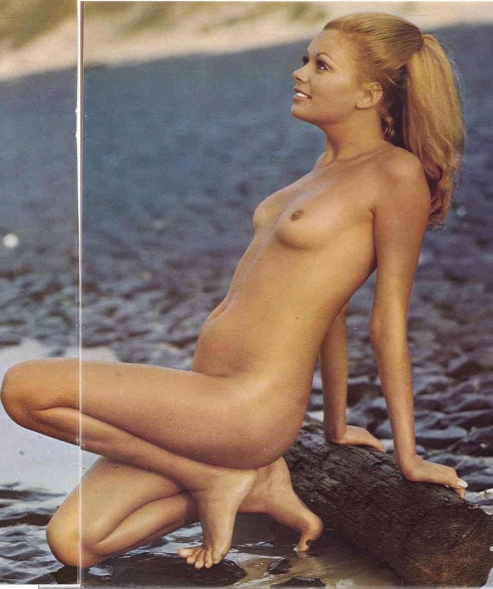 Janet nude sex movie