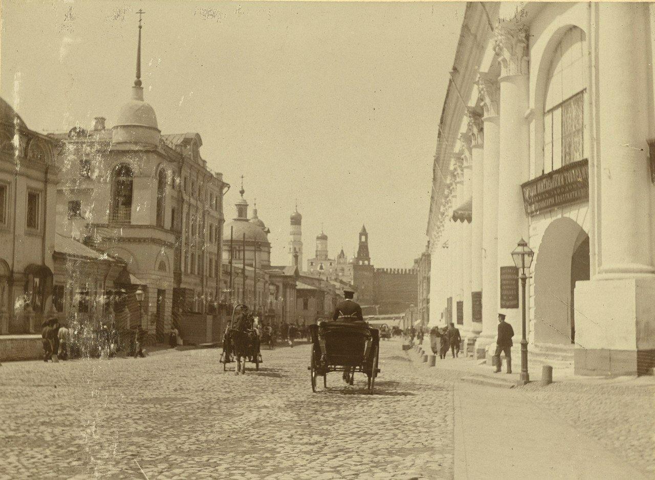 182. Варварка.1897