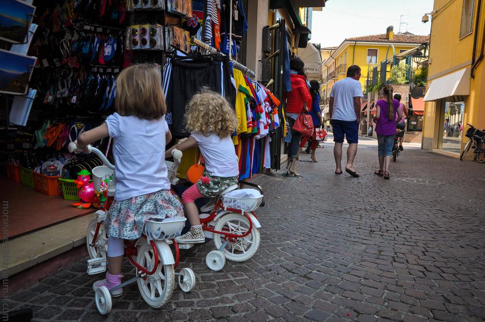 Italy-people-(47).jpg