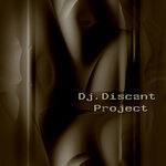 DJ Discant Project