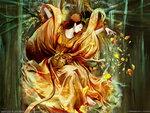 wallpaper chen wei 223 1600