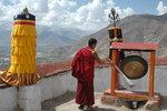 Экспедиция в Тибет (2006)