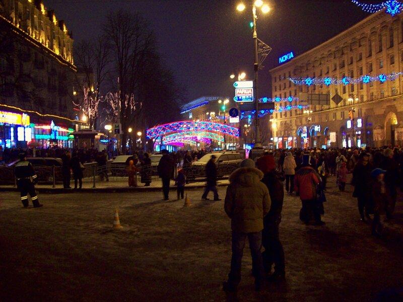 http://img-fotki.yandex.ru/get/2708/kon-fedoseev.e/0_1ed80_8fb3addf_XL.jpg