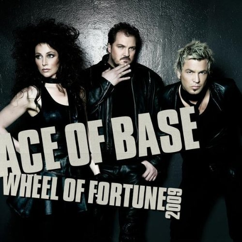 Ace_Of_Base--Wheel_Of_Fortune_2009-Promo_CDM-2008-WUS