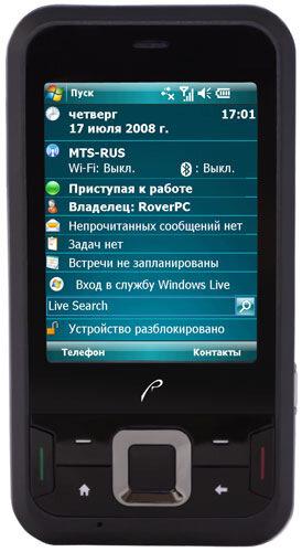 http://img-fotki.yandex.ru/get/2708/moh3.3/0_1b866_dc880841_L.jpg