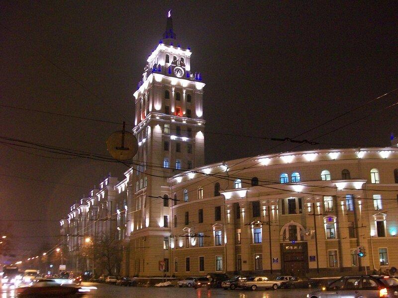 http://img-fotki.yandex.ru/get/2708/sasshvetc.2/0_2190f_baaf9680_XL