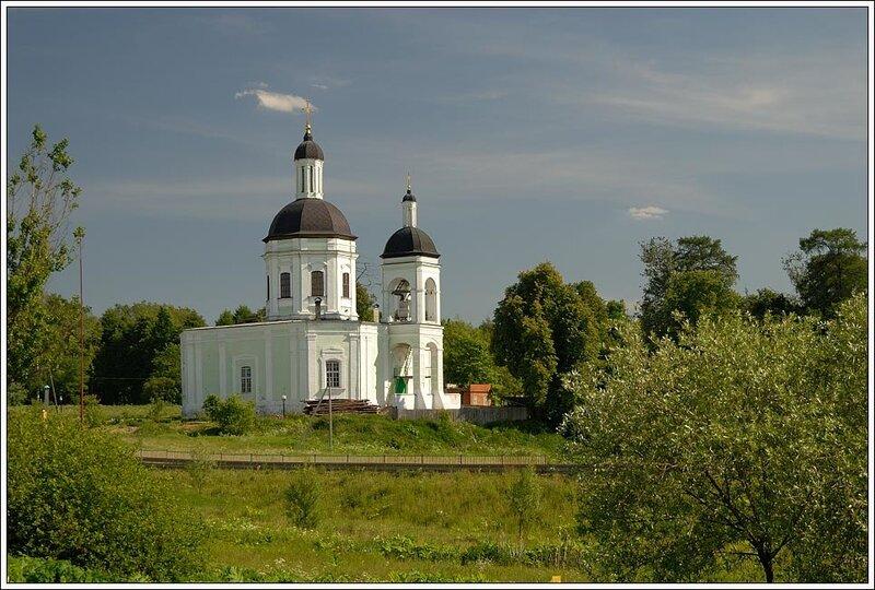 http://img-fotki.yandex.ru/get/2708/ser14658657.1/0_1cbf9_631c575_XL