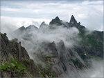 В горы на 30 дней 0_cfa_8215543f_S