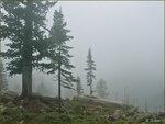 В горы на 30 дней 0_d7d_eae43a2f_S