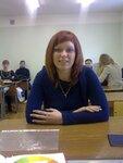 экзамен в гр 501 и д.р. Богатырева 016.jpg