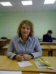экзамен в гр 501 и д.р. Богатырева 054.jpg