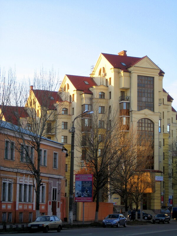 http://img-fotki.yandex.ru/get/2708/tatiana-56.8/0_24395_83661b74_XL