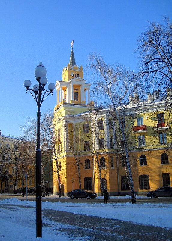 http://img-fotki.yandex.ru/get/2708/tatiana-56.9/0_25c58_686aad8f_XL