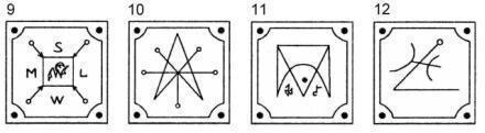 dmatrica3[1].jpg