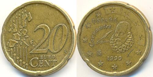 Yandex fotki монеты ссср - fce